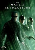 Matrix: Rewolucje