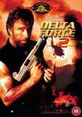 Oddział Delta 2