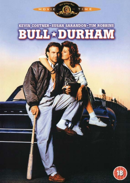 Byki z Durham
