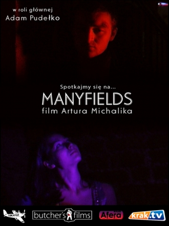 Manyfields
