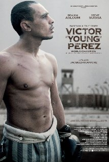 Victor Young Perez (2013)