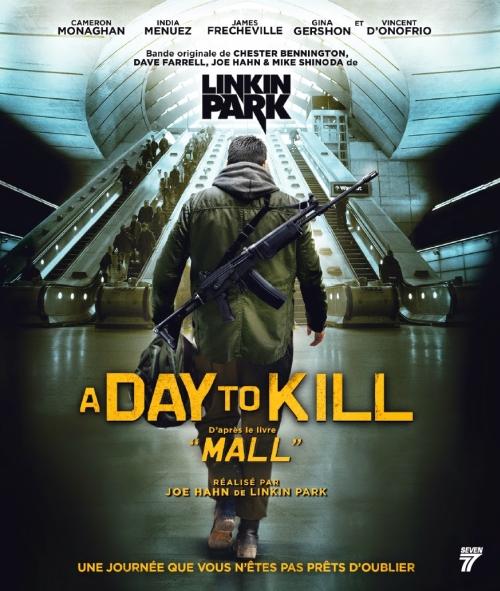 Dzień zabijania