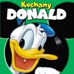 Kochany Donald