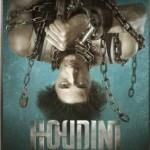 Houdini 2/2