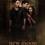 Zmierzch: Księżyc w nowiu