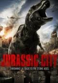 Jurassic City