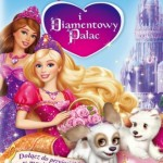 Barbie i Diamentowy Pałac