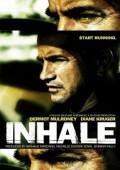 Inhale