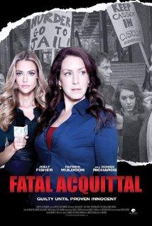 Fatal Acquittal