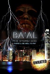 Baal: Klatwa Boga