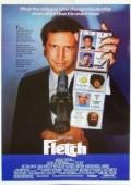 Fletch