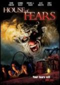Dom strachu