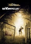 The Shortcut