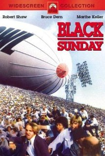 Czarna niedziela