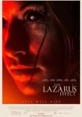Projekt Lazarus