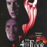 Czwarte piętro