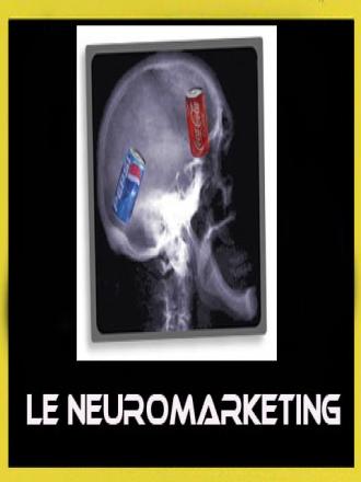 Neuromarketing: Mózg Pod Presją