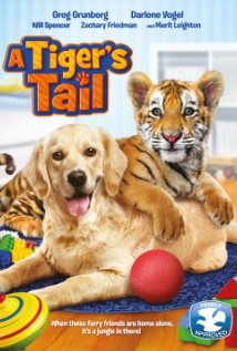 Co tygryski lubią najbardziej
