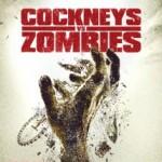 Rabusie kontra zombie