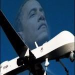 Drony: Skrzydła śmierci
