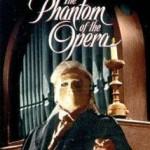Upiór w operze