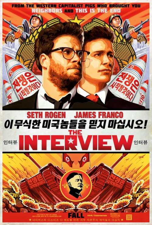 Wywiad ze Słońcem Narodu