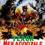 Terror Mechagodzilli