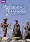 Amerykańscy przyjaciele