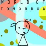 Świat jutra