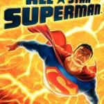 Niezwyciężony Superman