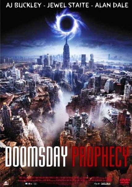 Proroctwo Doomsday
