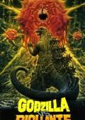 Godzilla kontra Biollante