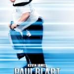 Oficer Blart 2