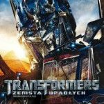 Transformers 2: Zemsta upadłych