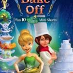 Dzwoneczek i Konkurs wypieków w Przystani Elfów