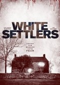 White Settlers: The Blood Lands