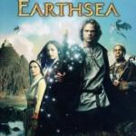 Ziemiomorze: Czarnoksiężnik z Archipelagu