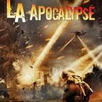 Apokalipsa w LA