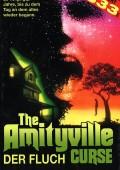 Klątwa Amityville