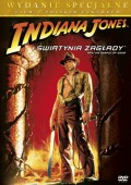 Indiana Jones i Świątynia Zagłady