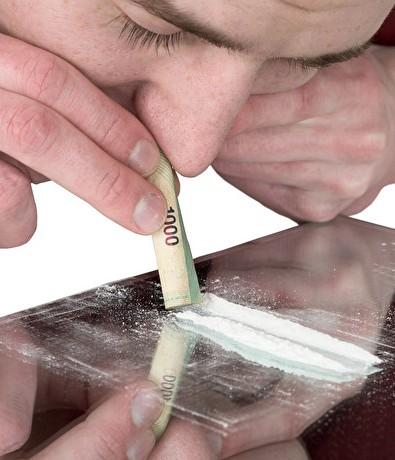 Najgroźniejszy narkotyk
