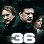 Departament 36