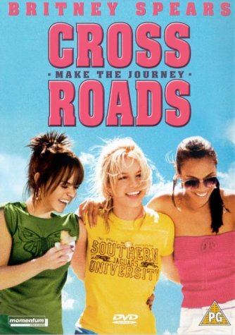 Crossroads: Dogonić marzenia