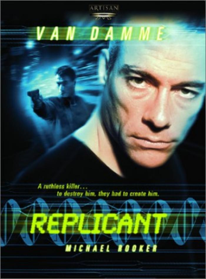 Replikant