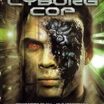 Policyjny cyborg