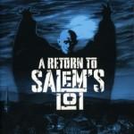 Powrót do miasteczka Salem