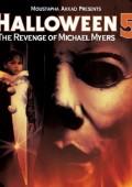 Halloween 5: Zemsta Michaela Myersa