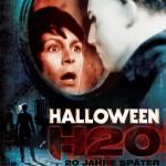 Halloween: 20 lat później