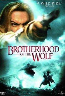 Braterstwo wilków