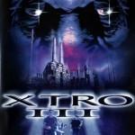 Xtro 3: Nawiedzona wyspa